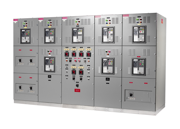 gus berthold electric co low voltage switchboardswhat makes berthold electric switchboards better?